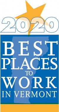 Best Places 2020