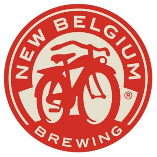 New Belgium Brewing Group